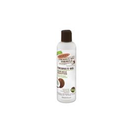 Palmers Coconut Oil Formula Hair Milk Smoothie 250 Ml