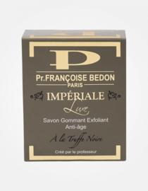 Pr. Françoise Bedon Imperiale Truffles Lightening  Soap 200g