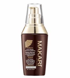 Makari Exclusive Toning Spot Treatment Serum  50 ml