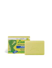 A3 Lemon - Dermo-Purifying Soap
