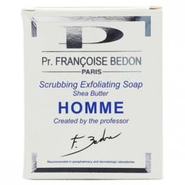 Pr Francoise Bedon - Homme Lightening soap 200g