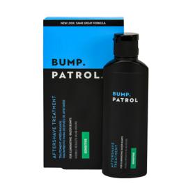 Bump Patrol After Shave Sensitive Formula 2 oz