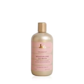 KeraCare Moisturizing Co-Wash, 355 ml