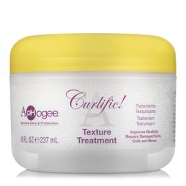 Aphogee Curlific Texture Treatment 8oz