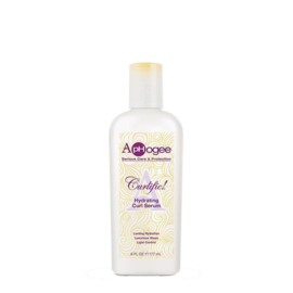 Aphogee Curlific! Hydrating Curl Serum 177 ml