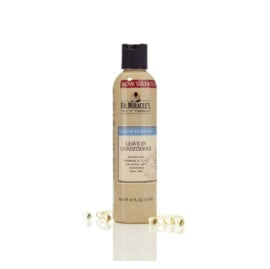 Dr. Miracle's leave in conditioner 8 oz