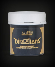 Directions Hair Color Ebony