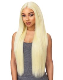 Sensationnel Empress Custom Lace Wig Boutique Straight