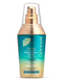Makari Blue Crystal Regenerating Serum 50 ml