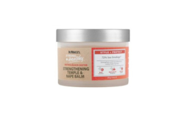 Dr. Miracle's Strengthening Temple & Nape Balm 170gr