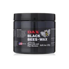 Dax Black Bees-Wax 397 Gr