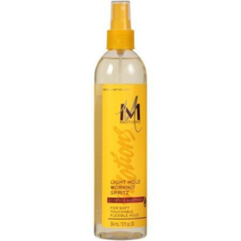 Motions Light Hold Working Spritz 354 ml