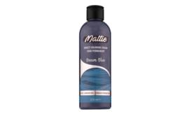 Mattie Semi Permanent Hair Color - Denim Blue 210ml
