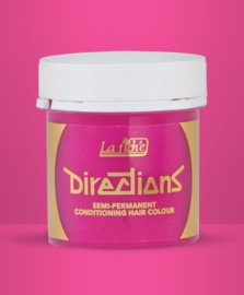 Directions Hair Color Carnation Pink