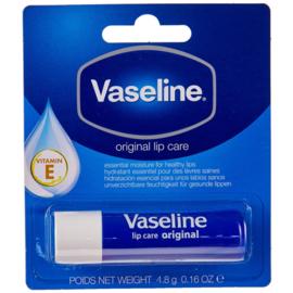 Vaseline Lipcare – Original stick 4.8g