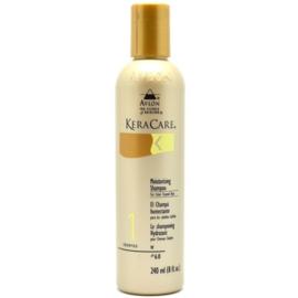 KeraCare Moisturizing Shampoo  8oz