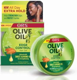 ORS Olive Oil Edge Control 2.25oz.