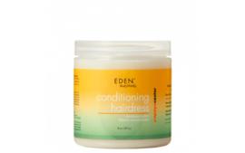 Eden Body Works Papaya Conditioning Hairdress 8oz