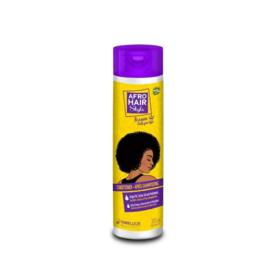Novex Embelleze Afro Hair Conditioner 300ml