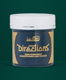 La Riche Direction Hair Color Alpine