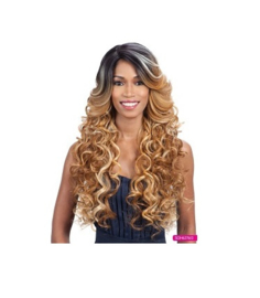 FreeTress Equal Synthetic Hair Premium Delux Wig - SABELLA