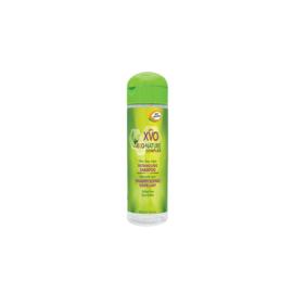 Lusters XVO Bio Nature Complex Detangling Shampoo