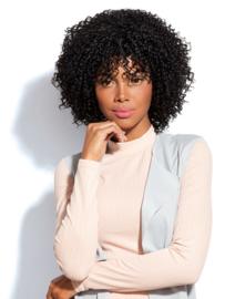 The Feme Collection Feme Wig Soft Twist