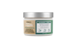 Dr. Miracle's Hydrating & Strengthening Deep Conditioning Masque 340gr