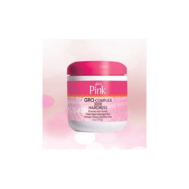 Pink GroComplex 3000 Hairdress 171gr