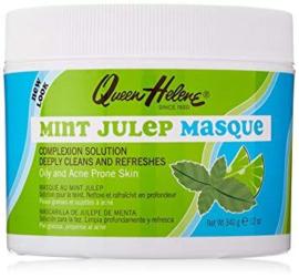 Queen Helene Mint Julep Masque 340 Gr