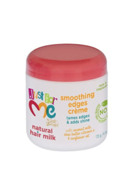 Just For Me Hair Milk Smoothing Edges 113 gr