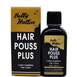 Betty Hutton Pousse Puissant Plus Lotion