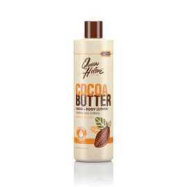 Queen Helene Cocoa Butter Lotion 16 oz