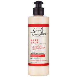 Carol's Daughter Hair Milk 4-in-1 Combing Cream 236 ml/8 oz