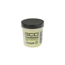 Eco Styler Black Castor & Flaxeed Oil Styling Gel 236 Ml