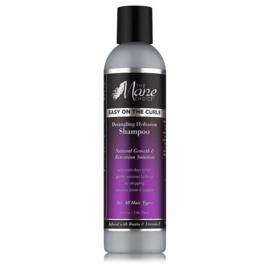 The Mane Choice Easy On The CURLS - Detangling Hydration Shampoo 236 ml