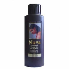 Niuma Shower Gel 750 ml