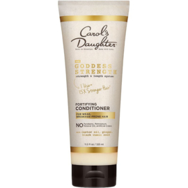 Carol's Daughter Goddess Strength Fortifying Conditioner with Castor Oil 325 ml