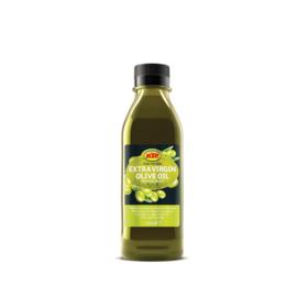 KTC Extra Virgin Olive Oil 250 ml.