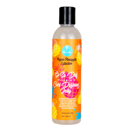 Curls Poppin Pineapple So So Def Vitamine C Curl Defining Jelly 236ml