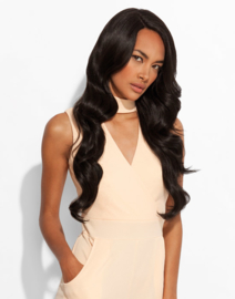 The Feme Collection Feme Wig Bouncy Blowout