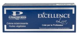 Pr. Francoise Bedon Excellence Vegetable Oils Lightening Cream 1.69 oz