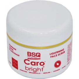 Caro Bright - Lightening Face Scrub 100 ml.