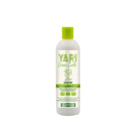 Yari Green Curls Hydrating Conditioner 355 ml