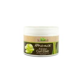 Taliah Waajid Green Apple & Aloe Nutrition Curl Elixer 355 Ml