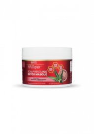 ORS HAIRepair Scalp Rescuing Detoxifying Masque/Mask 8 fl oz