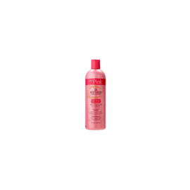 Pink Oil Moisturizer Hair Lotion 475ml