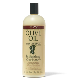 ORS Olive Oil Replenishing Conditioner 1000 ml