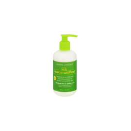 Mixed Chicks Kids Leave-In Conditioner 8oz