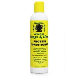 Jamaican Mango & Lime Protein Conditioner 236 ml